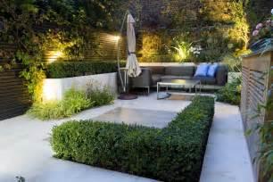 Small Garden Lighting Ideas Best Garden Ideas On A Budget For Your Outdoor Cdhoye