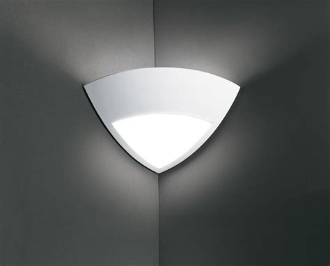 Bronze Sconce Lighting Atelier Sedap Lighting 1817 Angle