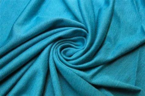 modal fabric ebay