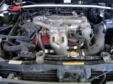 small engine repair training 1990 nissan maxima free book repair manuals 1991 nissan maxima 91 maxima minor issues engine performance