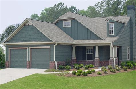 nw home plans narrow lot northwest house plan 92052vs architectural