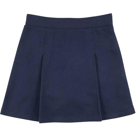 youth blue domenik hixon 87 jersey valuable p 367 school uniforms shop walmart