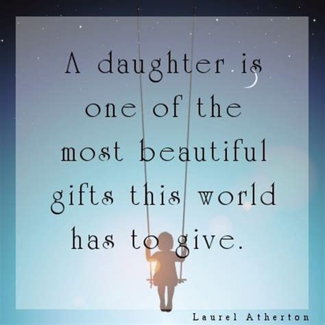 Beautiful Quotes For Daughters Birthday Birthday Quotes That Ll Instantly Light Up Your Daughter S