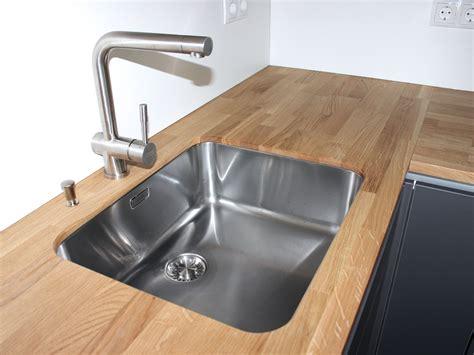 Küche Anthrazit Holz by Wohnzimmer Dekorieren Schwarz