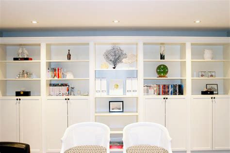 7 accessorizing tips for decorating good looking ikea hacks vogue toronto contemporary family