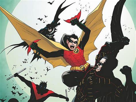 wallpaper batman e robin batman robin wallpaper and background image 1280x959