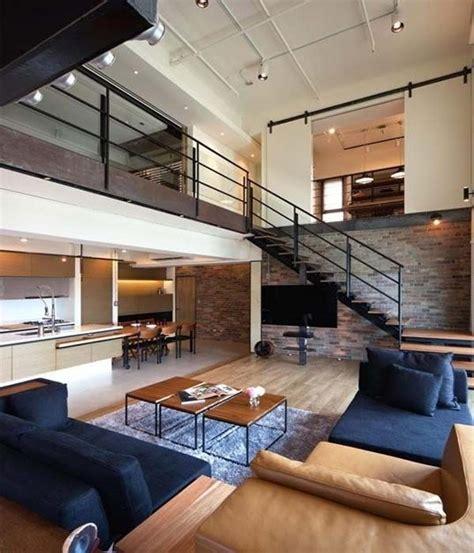 latest home interior design trends latest home interior design trends trend rbservis com