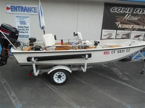 boat trader orange county california boston whaler new and used boats for sale in california