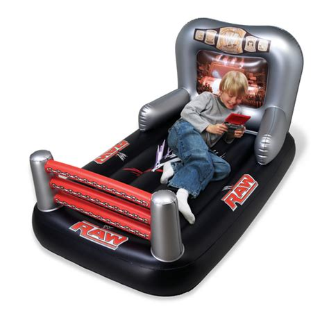 wwe ring bed wwe wrestling ring bed related keywords wwe wrestling