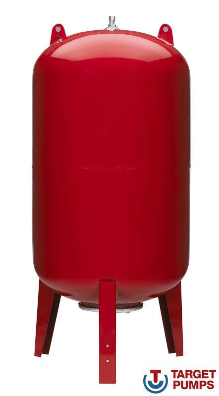 ls at target stores maxivarem ls stojat 233 nerez př 237 ruba target pumps