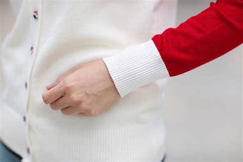 Dress Kerah Wanita Ds793 Murah Bandung jacket korea murah newhairstylesformen2014