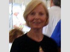Joan Freeman - Bio, Facts, Family | Famous Birthdays Famous Birthdays