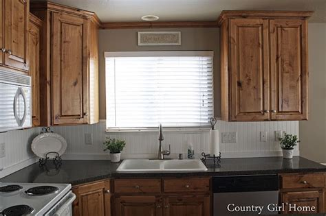stained beadboard backsplash best 25 staining wood cabinets ideas on wood