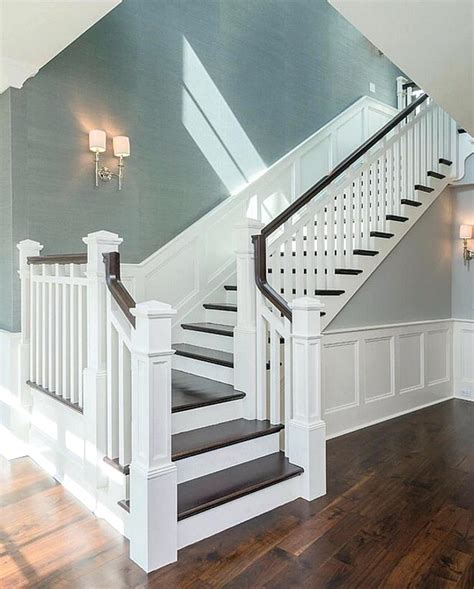 cheap banister ideas cheap spindles for staircase home design ideas and pictures