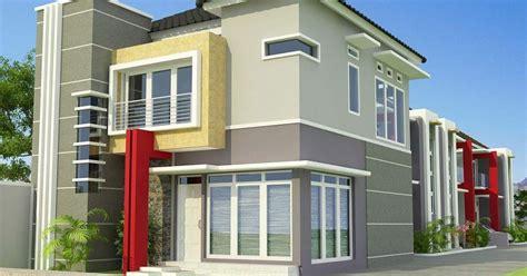 contoh desain gapura perumahan kami kabarkan perumahan bersubsidi pemerintah 2013 di