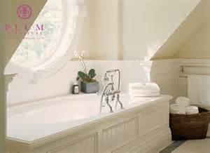 beadboard around bathtub beadboard tub traditional bathroom mcgill design