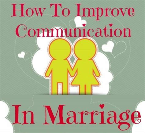 can swinging improve your marriage 17 best relationship communication quotes on pinterest