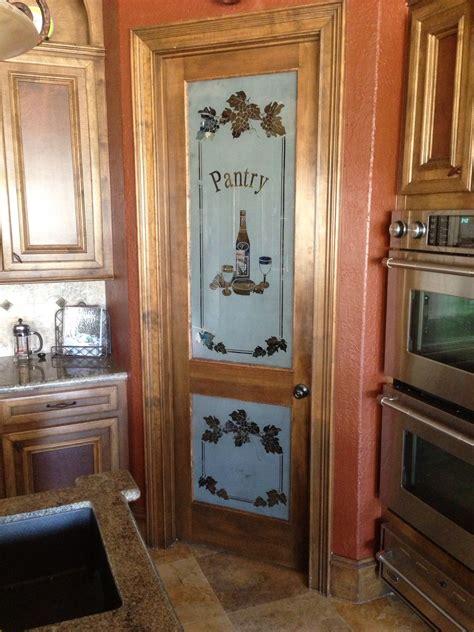 decor captivating pantry doors home depot  home