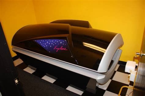 canopy tanning bed canopy tanning bed ideas classic creeps learn more