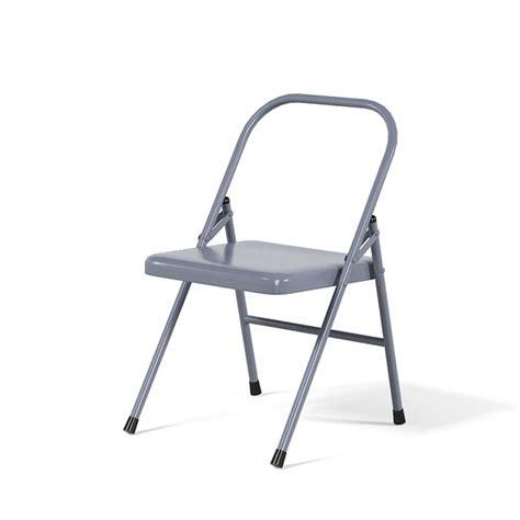armchair yoga yoga chair