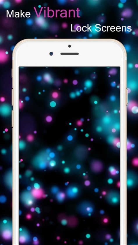 animated themes for iphone 6 app shopper live wallpapers free top animated wallpapers