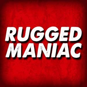 rugged maniac boston new spahtens featured review rugged maniac ma 2015