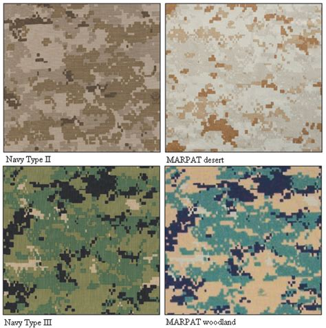 different types of military camouflage patterns daily a dearth of camouflage patterns please sir could we have