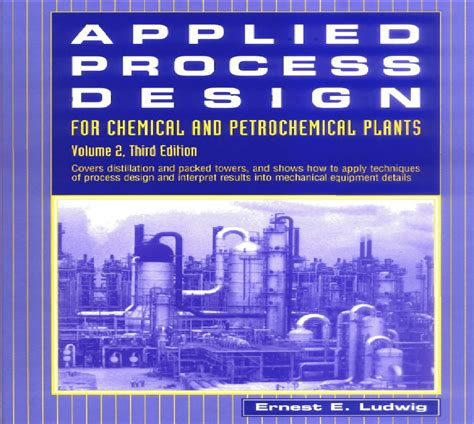 chemical engineering books free free chemical engineering books chemical process design