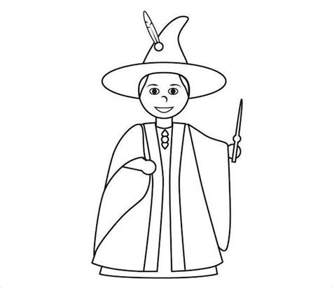 harry potter coloring book the works 8 harry potter coloring pages jpg ai illustrator