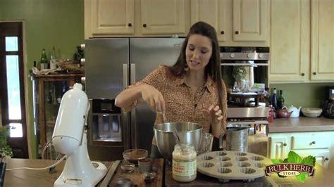 shoshanna s kitchen episode 104 spicy chocolate