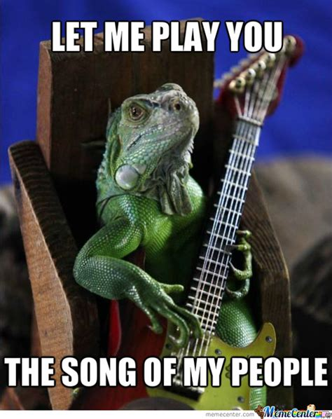 Reptilian Meme - reptilian memes best collection of funny reptilian pictures