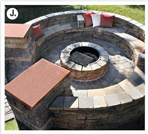 Menards Firepits Menards 1849 Ideas For Our Cottage