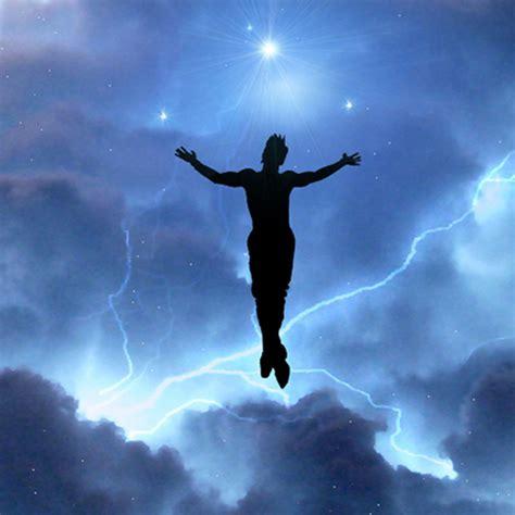 imagenes de espiritualidad para facebook espiritualidad hethan by brissa avhalon