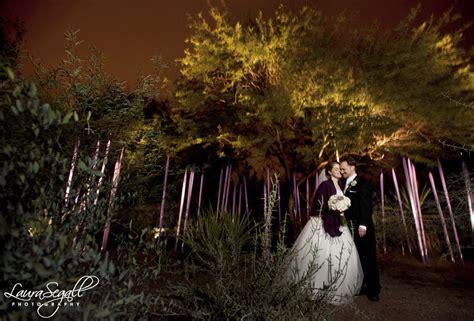 Desert Botanical Garden Weddings And Evan S Desert Botanical Garden Wedding Segall Photography Arizona