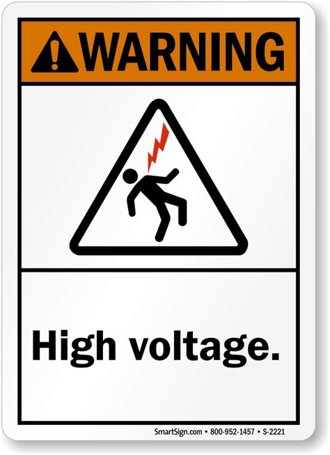 high voltage transformer ejuice review high voltage signs free shipping on orders 9 95