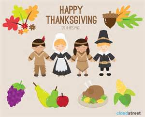 happy thanksgiving clipart cute happy thanksgiving clipart images amp pictures becuo