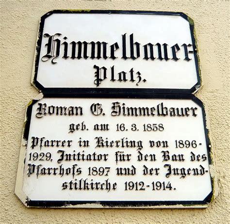 wann ist beethoven gestorben klosterneuburg1 at