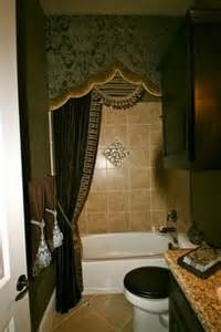 Kitchen Curtains And Valances Ideas 1000 Ideas About Shower Curtain Valances On Pinterest