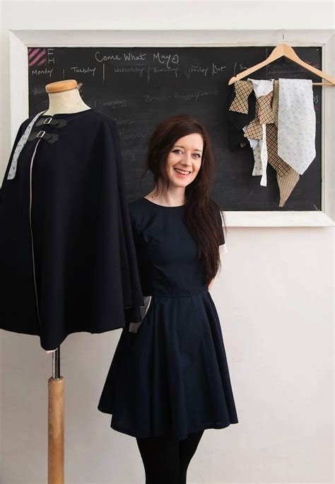 fashion design edinburgh fashion fiona heather is a us hit the edinburgh reporter