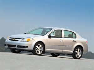 2005 chevrolet cobalt chevy pictures photos gallery motorauthority