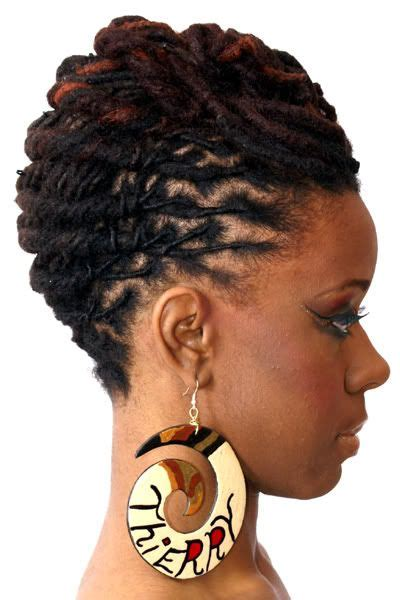 xtl dreadlocks styles in south africa 17 best ideas about locs on pinterest hair growth mask