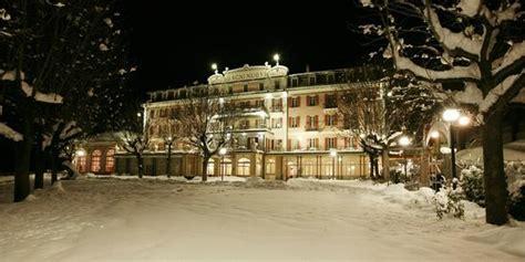 bagni di bormio spa resort bagni di bormio spa resort italy valdidentro hotel