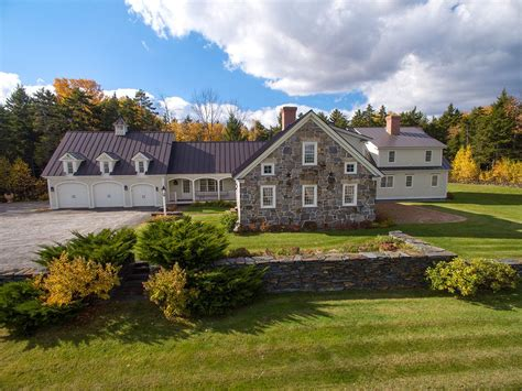 home property for sale vermont real estate and homes for sale christie s