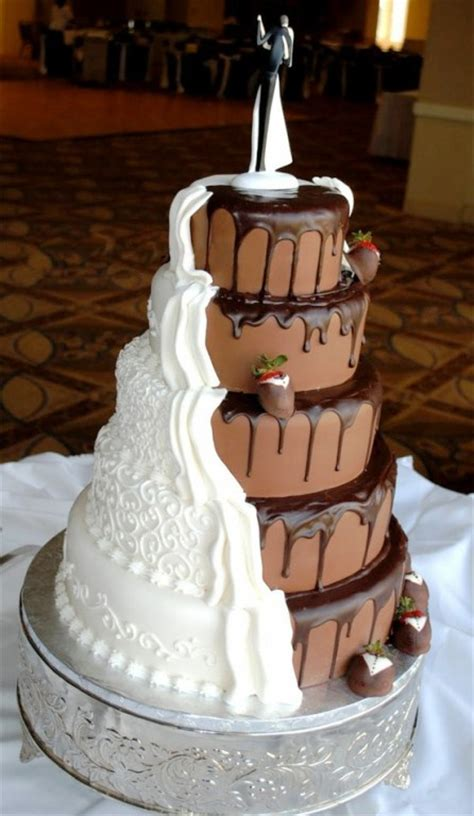 wedding cake ideas thatweddinggirlcom