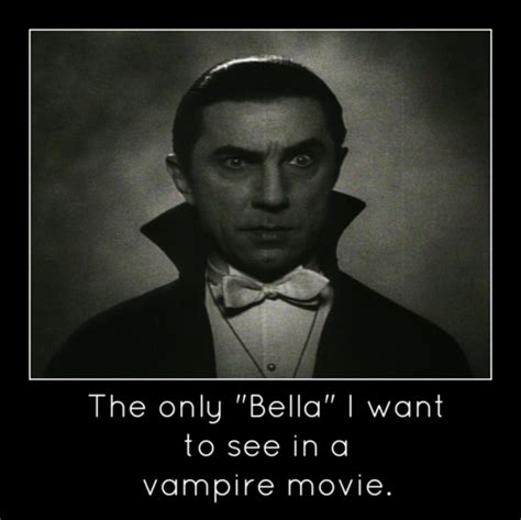 Dracula Meme - bela lugosi b 233 la lugosi the original quot master of the