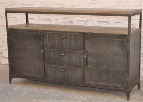 metropolitan foundry plasma media cabinet horizon home