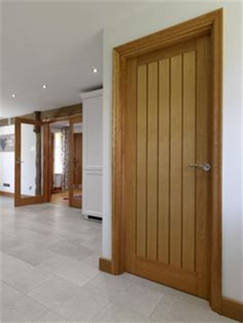 Cottage Style Interior Doors 1000 Images About Oak Doors On Pinterest Doors Oak Doors And Cottage Style