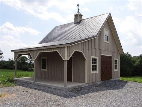 custom barn gallery images  garages barns