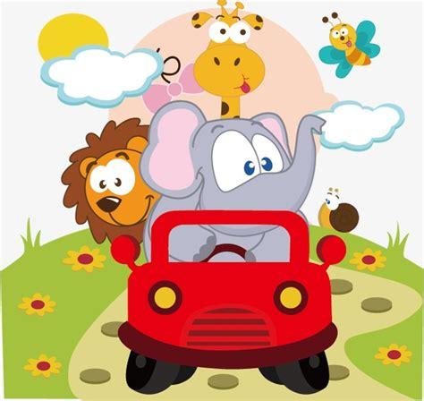 imagenes de videos infantiles creativo de dibujos infantiles la primavera flores