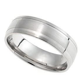 Cincin Single Kode 259 cincin perak single c33 jual cincin perak dan single ajiperak
